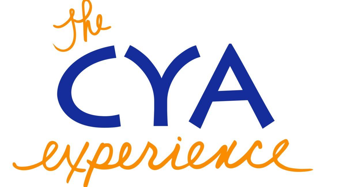 cyathens cyablog CYA experience
