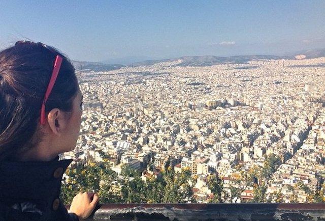cyablog_cyathens life-changing