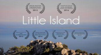 little-island-cyablog-cyathens