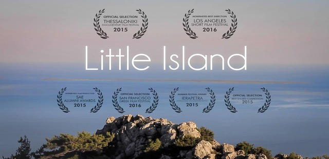 little-island-cyablog-cyathens