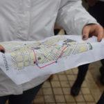 Navigating Pagrati