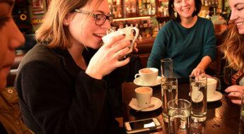 cyathens, cyablog Emily Creighton