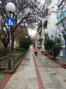 5 Things I Discovered in My First Week as an Athenian cyathens cyablog
