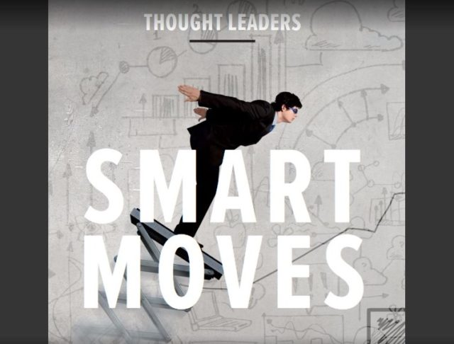 Smart Moves cyathens cyablog Mr.Phylactopoulos