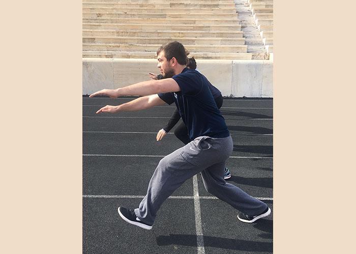 greek-athlete cyathens cyablog