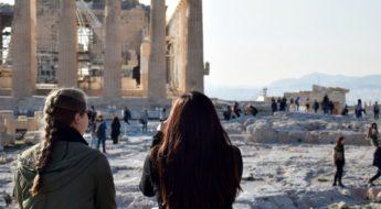 cyathens cyablog studying abroad in Greece why choose CYA