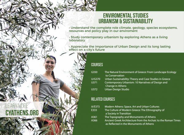 Sustainability back