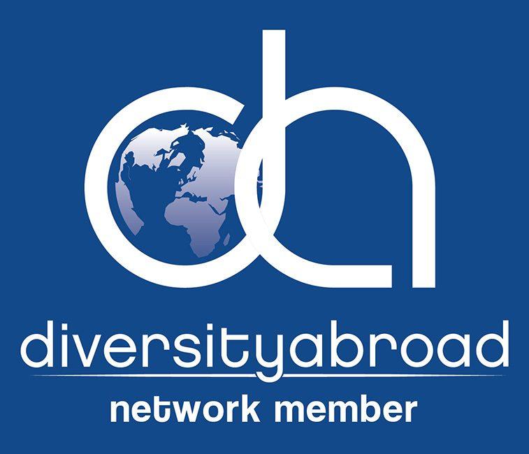 diversity abroad network member cyathens cyablog