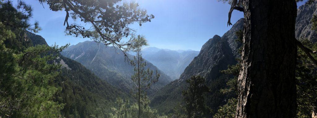 Samarias Gorge 1 resized