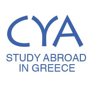 CYA study abroad in Greece