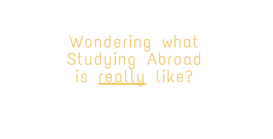 what is study abroad really like cyathens cyablog study abroad in Greece
