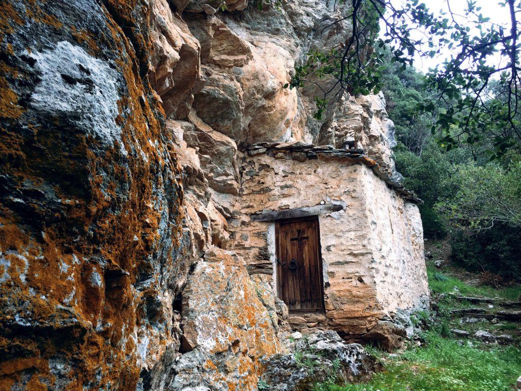 study abroad study in greece cyathens cyablog
